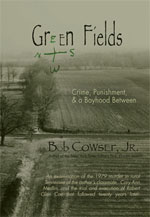 cover to Green Fields